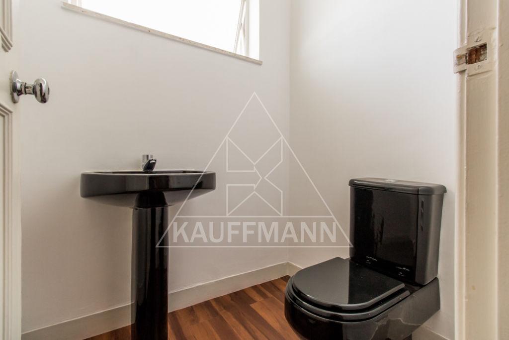apartamento-venda-sao-paulo-higienopolis-coral-4dormitorios-2suites-3vagas-420m2-Foto9