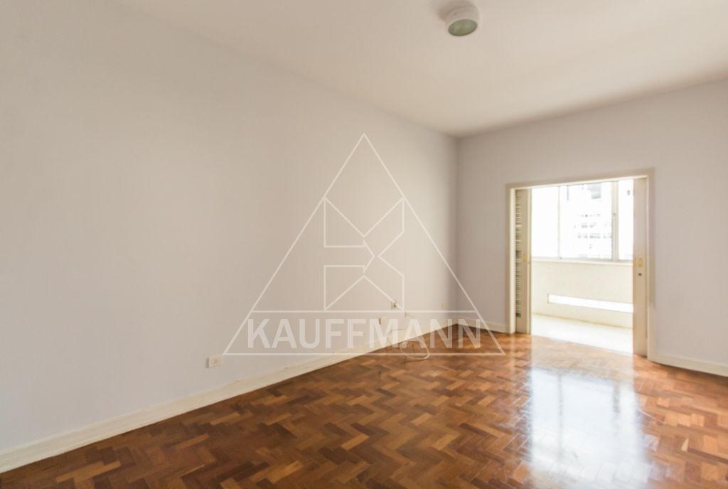 apartamento-venda-sao-paulo-higienopolis-coral-4dormitorios-2suites-3vagas-420m2-Foto10
