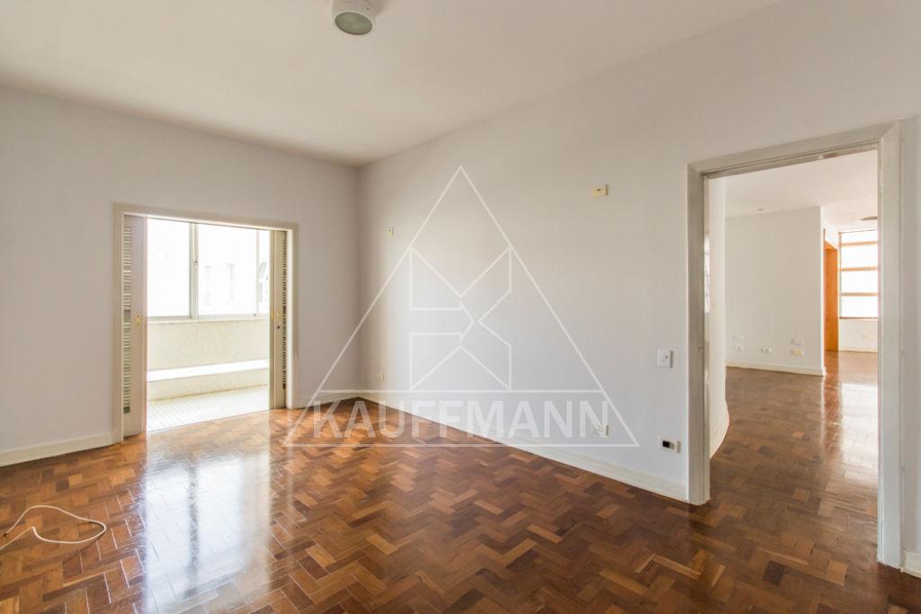 apartamento-venda-sao-paulo-higienopolis-coral-4dormitorios-2suites-3vagas-420m2-Foto11
