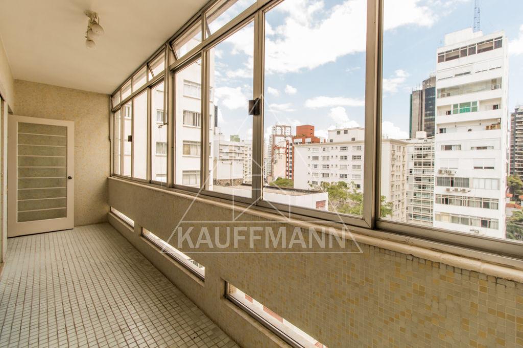 apartamento-venda-sao-paulo-higienopolis-coral-4dormitorios-2suites-3vagas-420m2-Foto12