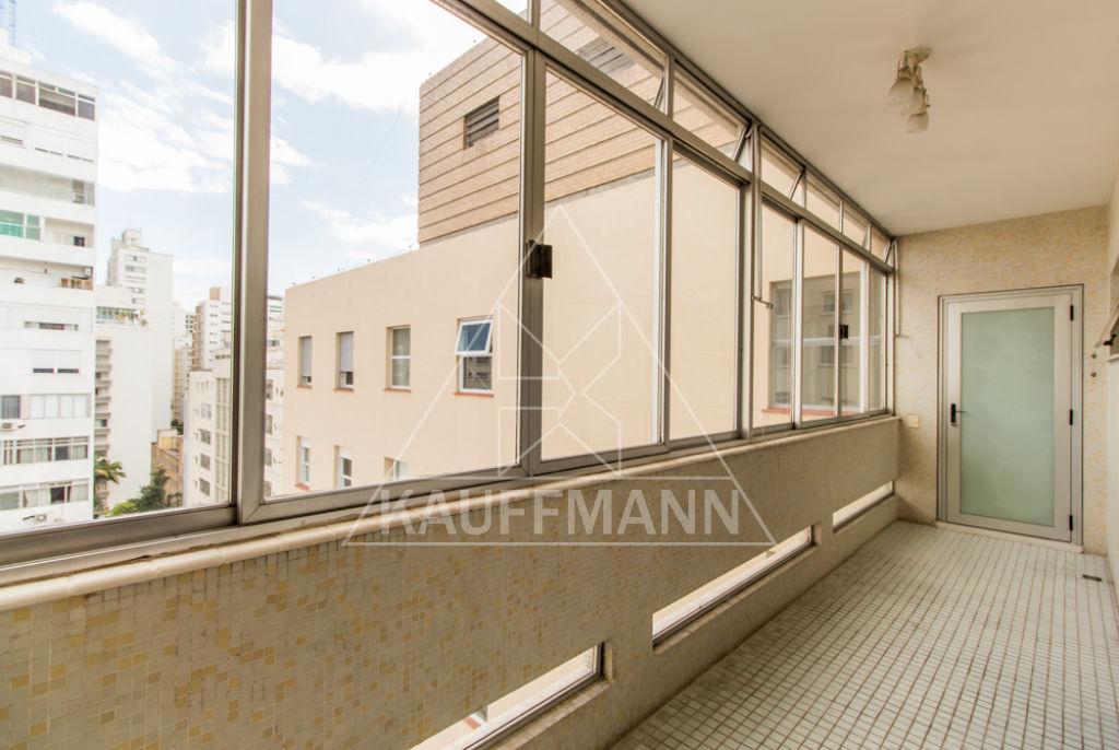 apartamento-venda-sao-paulo-higienopolis-coral-4dormitorios-2suites-3vagas-420m2-Foto13