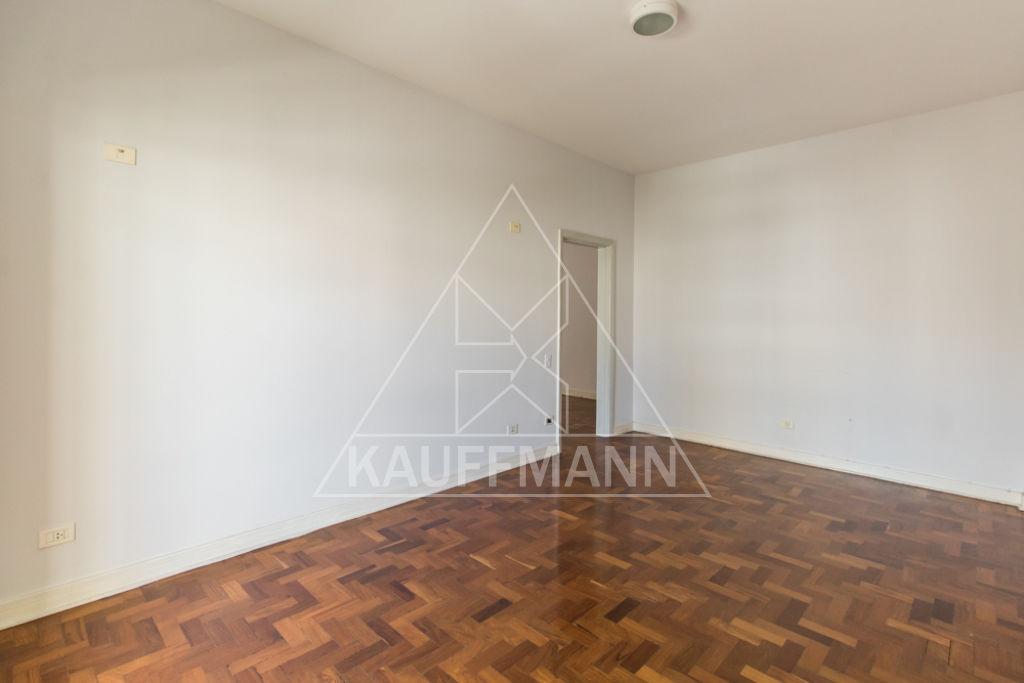 apartamento-venda-sao-paulo-higienopolis-coral-4dormitorios-2suites-3vagas-420m2-Foto14