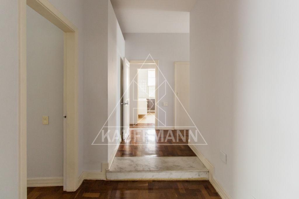 apartamento-venda-sao-paulo-higienopolis-coral-4dormitorios-2suites-3vagas-420m2-Foto15