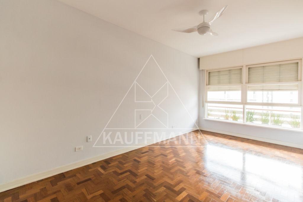 apartamento-venda-sao-paulo-higienopolis-coral-4dormitorios-2suites-3vagas-420m2-Foto16