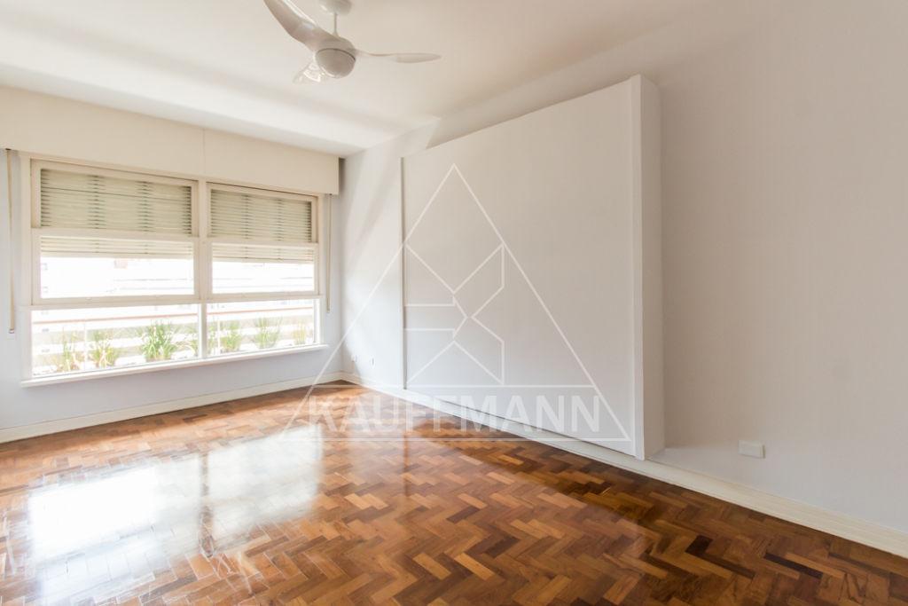 apartamento-venda-sao-paulo-higienopolis-coral-4dormitorios-2suites-3vagas-420m2-Foto17