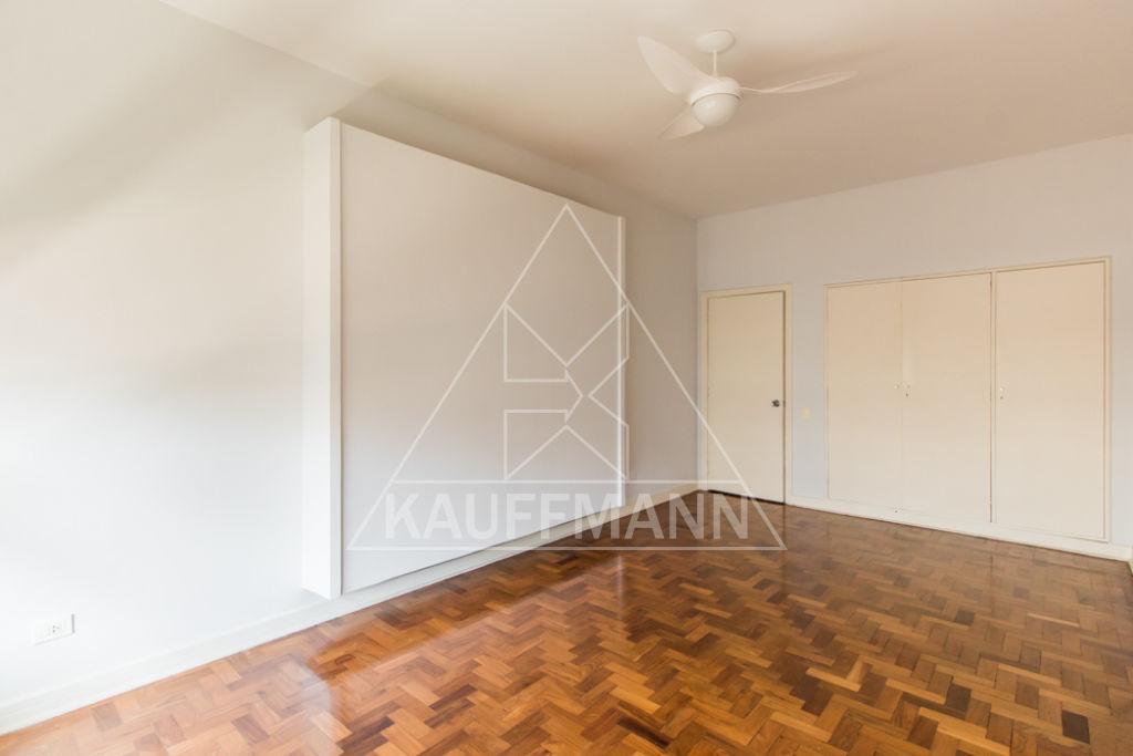 apartamento-venda-sao-paulo-higienopolis-coral-4dormitorios-2suites-3vagas-420m2-Foto18