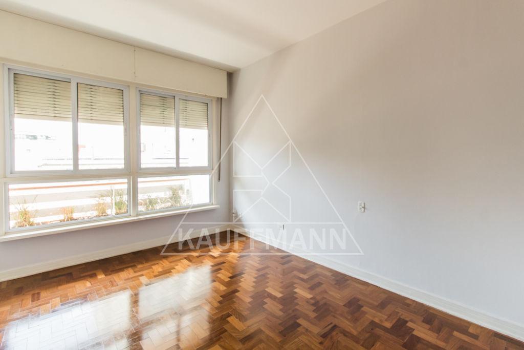 apartamento-venda-sao-paulo-higienopolis-coral-4dormitorios-2suites-3vagas-420m2-Foto19