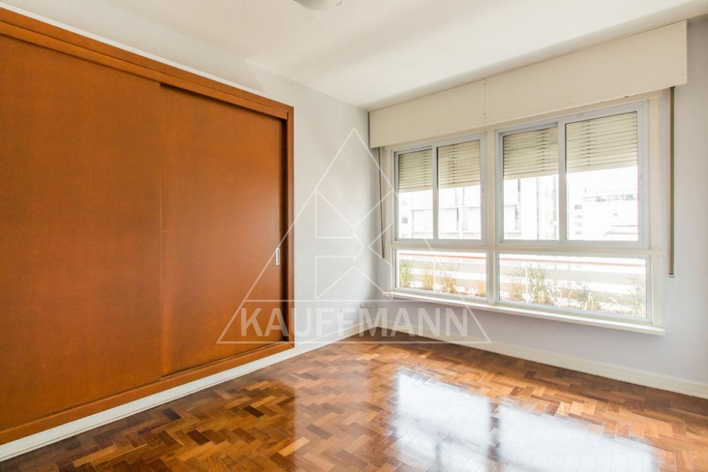 apartamento-venda-sao-paulo-higienopolis-coral-4dormitorios-2suites-3vagas-420m2-Foto20