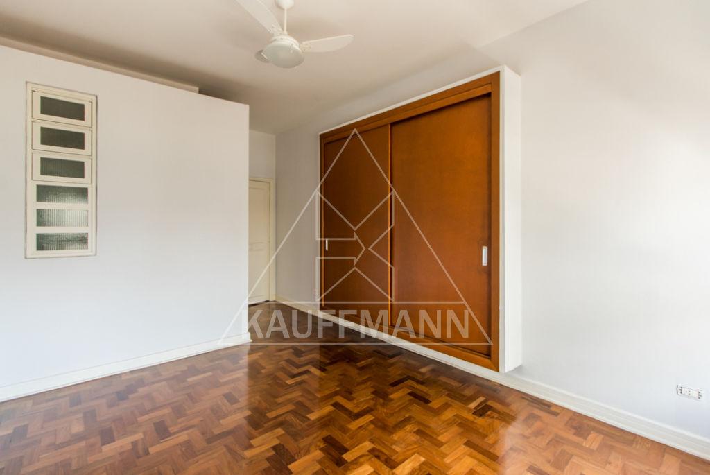 apartamento-venda-sao-paulo-higienopolis-coral-4dormitorios-2suites-3vagas-420m2-Foto21