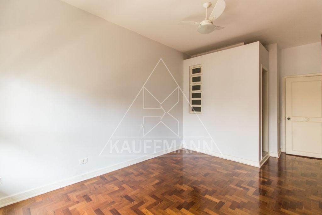 apartamento-venda-sao-paulo-higienopolis-coral-4dormitorios-2suites-3vagas-420m2-Foto22