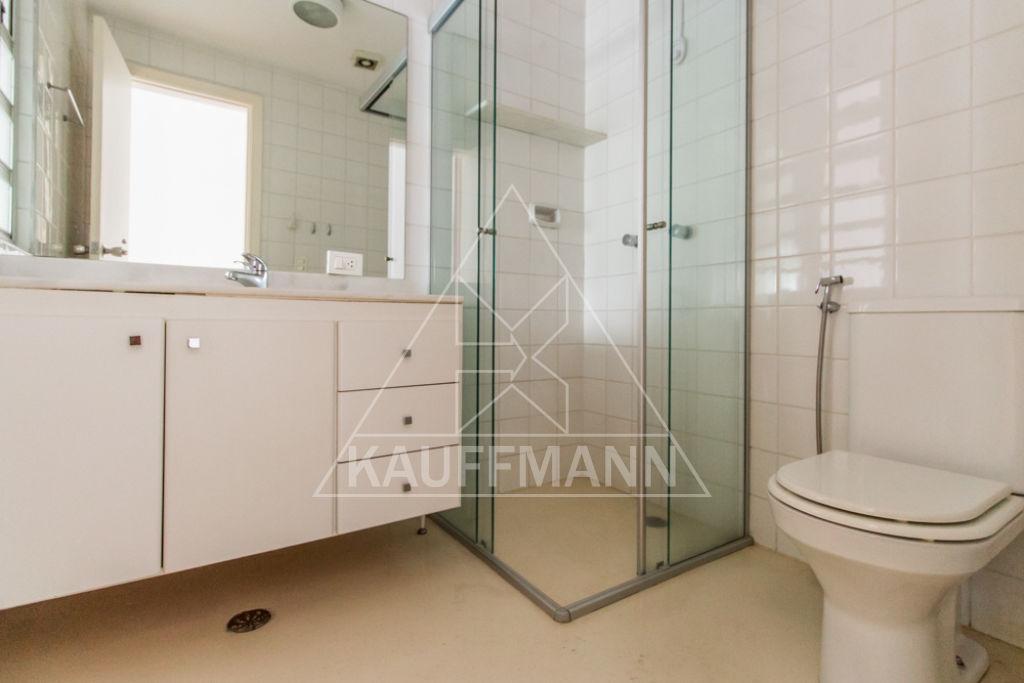 apartamento-venda-sao-paulo-higienopolis-coral-4dormitorios-2suites-3vagas-420m2-Foto23