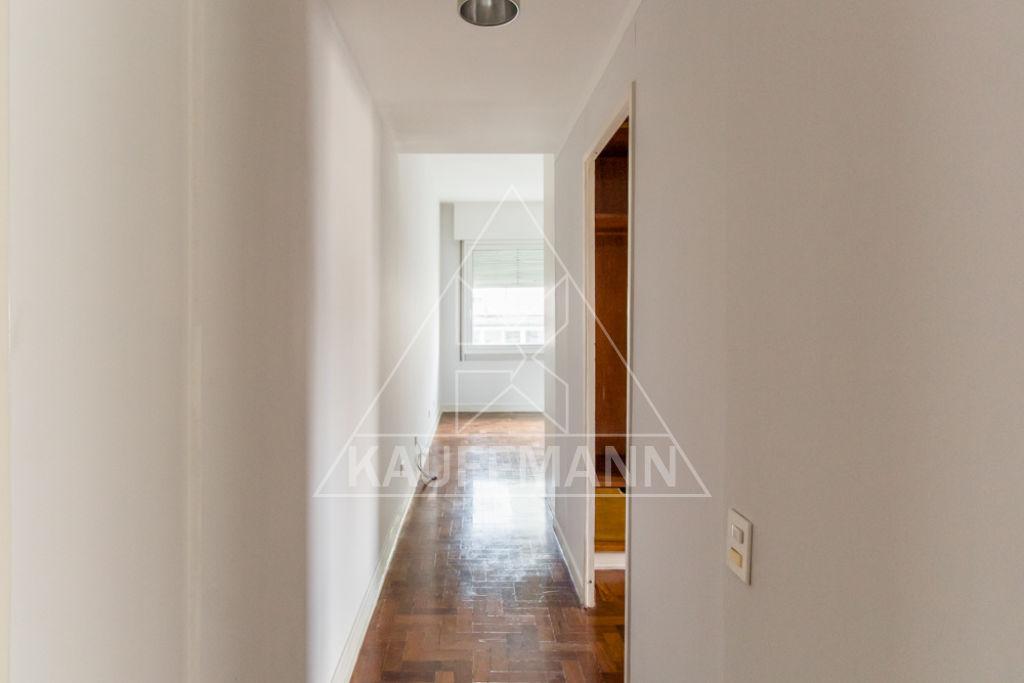 apartamento-venda-sao-paulo-higienopolis-coral-4dormitorios-2suites-3vagas-420m2-Foto24