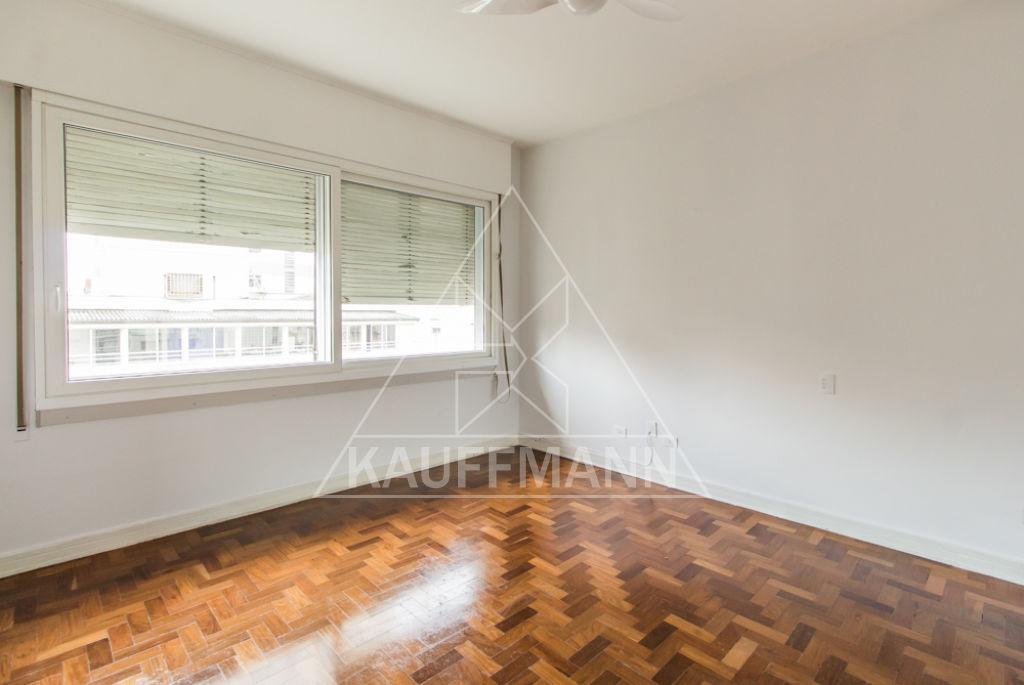 apartamento-venda-sao-paulo-higienopolis-coral-4dormitorios-2suites-3vagas-420m2-Foto25