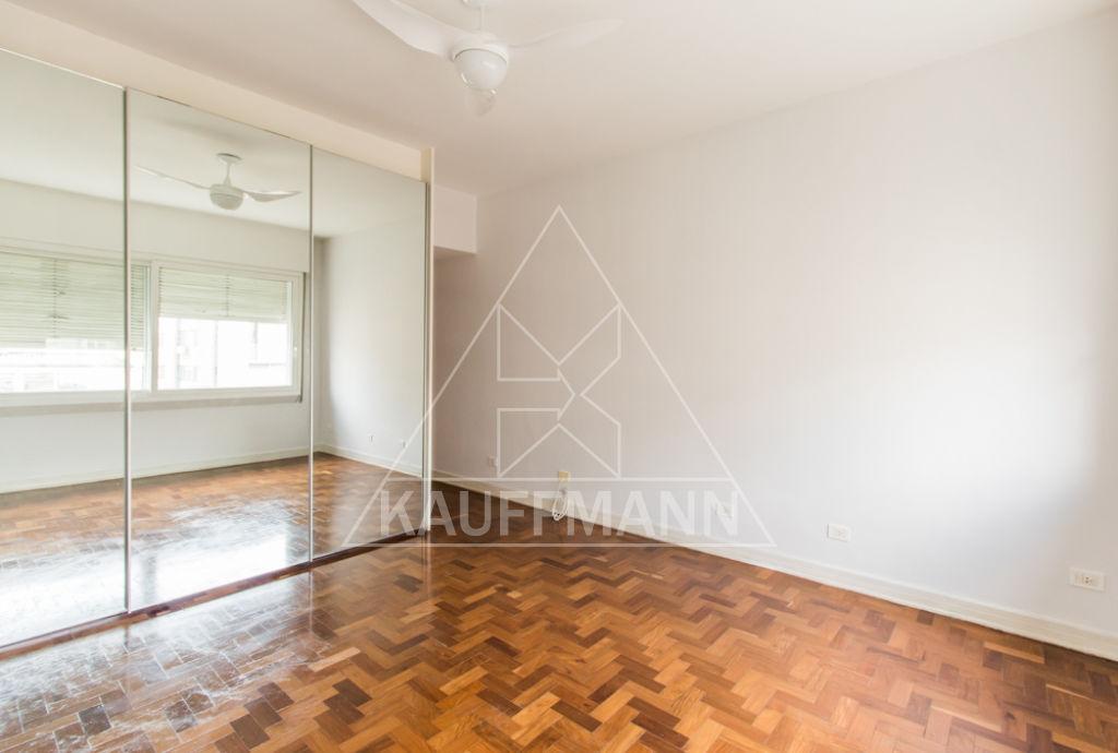 apartamento-venda-sao-paulo-higienopolis-coral-4dormitorios-2suites-3vagas-420m2-Foto27