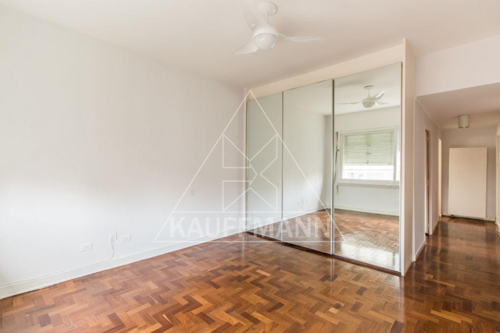 apartamento-venda-sao-paulo-higienopolis-coral-4dormitorios-2suites-3vagas-420m2-Foto28