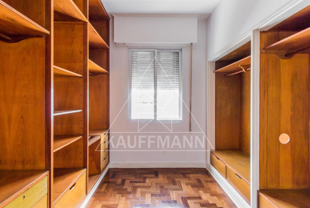 apartamento-venda-sao-paulo-higienopolis-coral-4dormitorios-2suites-3vagas-420m2-Foto29
