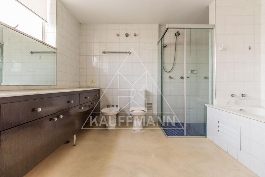 apartamento-venda-sao-paulo-higienopolis-coral-4dormitorios-2suites-3vagas-420m2-Foto30