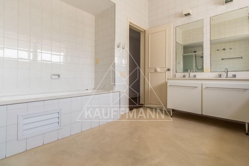 apartamento-venda-sao-paulo-higienopolis-coral-4dormitorios-2suites-3vagas-420m2-Foto31