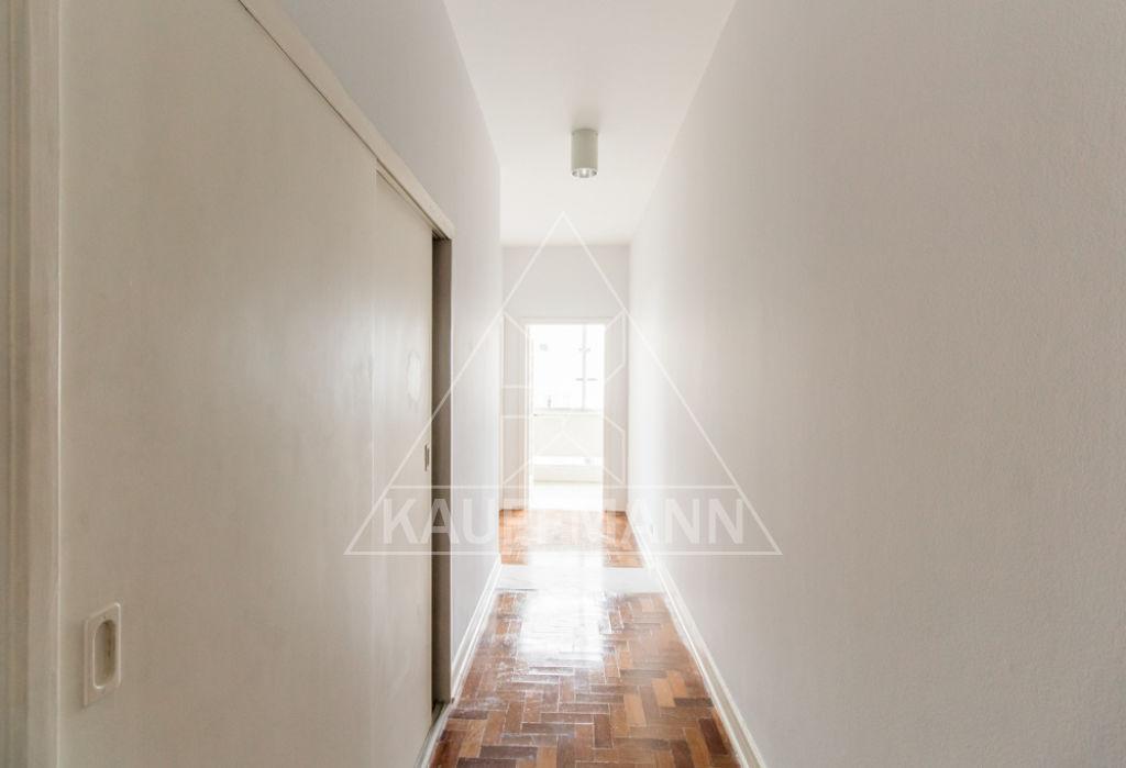 apartamento-venda-sao-paulo-higienopolis-coral-4dormitorios-2suites-3vagas-420m2-Foto32