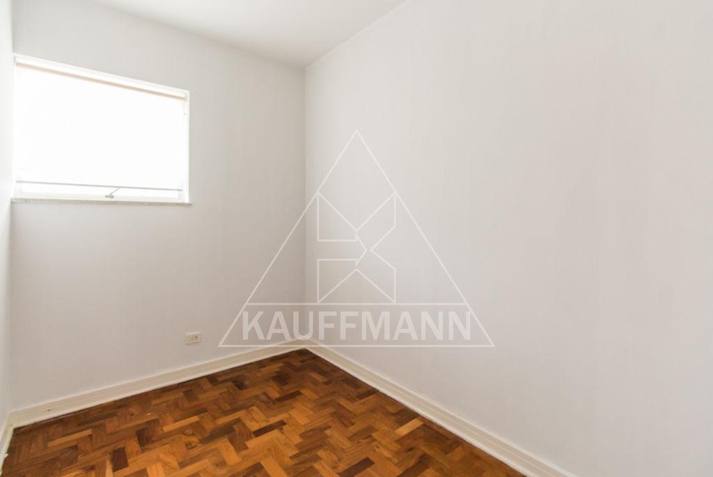 apartamento-venda-sao-paulo-higienopolis-coral-4dormitorios-2suites-3vagas-420m2-Foto33