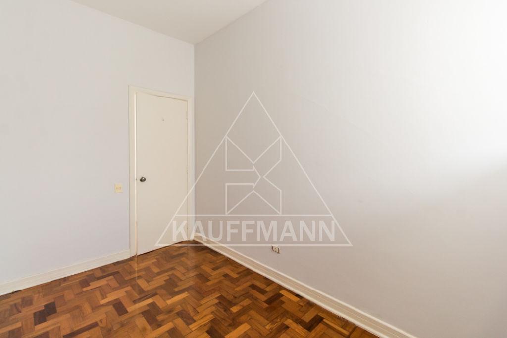 apartamento-venda-sao-paulo-higienopolis-coral-4dormitorios-2suites-3vagas-420m2-Foto34