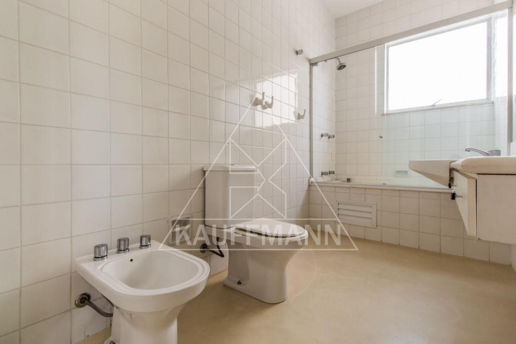 apartamento-venda-sao-paulo-higienopolis-coral-4dormitorios-2suites-3vagas-420m2-Foto35