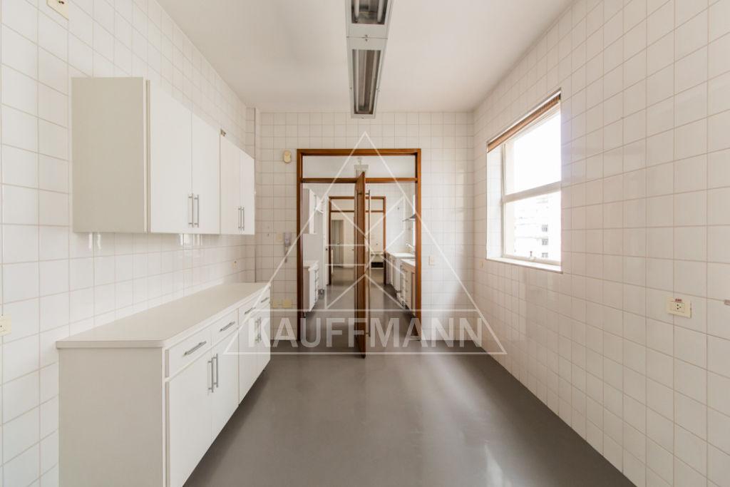 apartamento-venda-sao-paulo-higienopolis-coral-4dormitorios-2suites-3vagas-420m2-Foto37