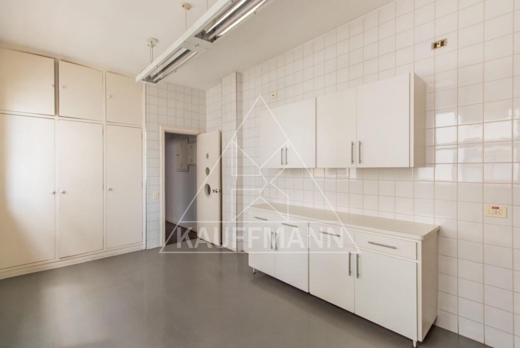 apartamento-venda-sao-paulo-higienopolis-coral-4dormitorios-2suites-3vagas-420m2-Foto38