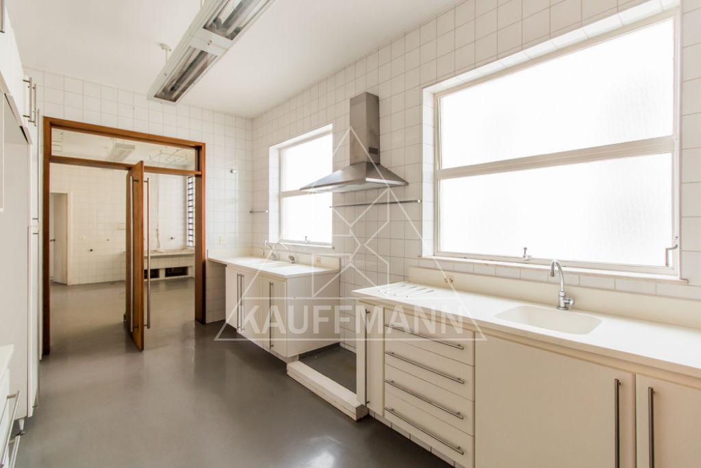 apartamento-venda-sao-paulo-higienopolis-coral-4dormitorios-2suites-3vagas-420m2-Foto39