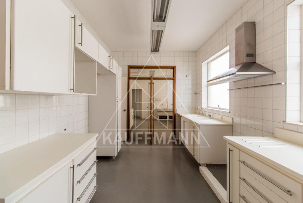apartamento-venda-sao-paulo-higienopolis-coral-4dormitorios-2suites-3vagas-420m2-Foto40