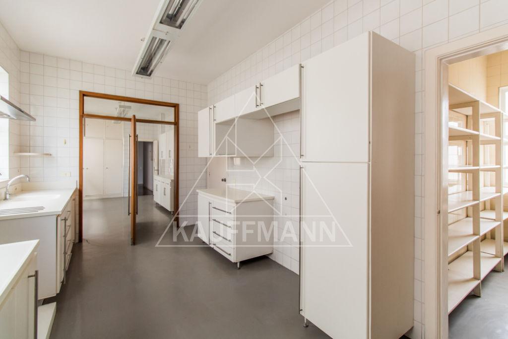apartamento-venda-sao-paulo-higienopolis-coral-4dormitorios-2suites-3vagas-420m2-Foto41