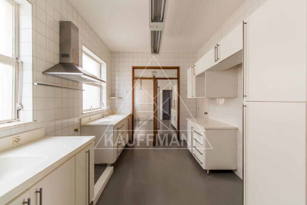 apartamento-venda-sao-paulo-higienopolis-coral-4dormitorios-2suites-3vagas-420m2-Foto42