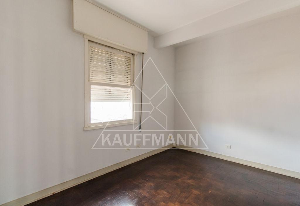 apartamento-venda-sao-paulo-higienopolis-coral-4dormitorios-2suites-3vagas-420m2-Foto43