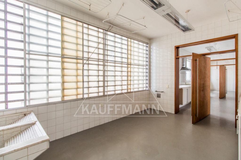apartamento-venda-sao-paulo-higienopolis-coral-4dormitorios-2suites-3vagas-420m2-Foto44