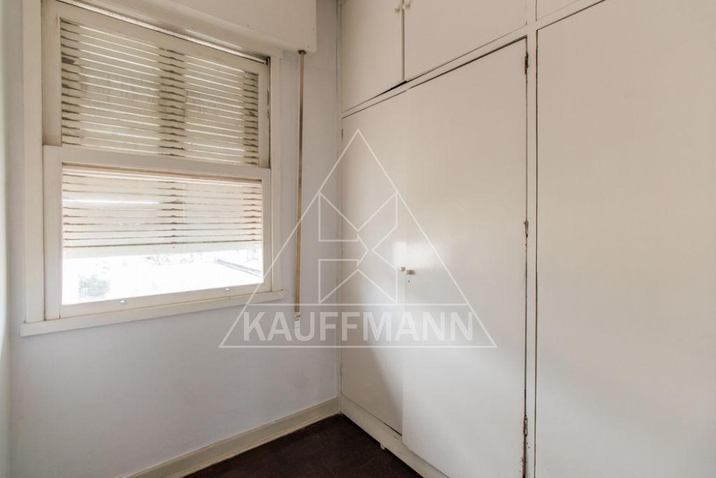 apartamento-venda-sao-paulo-higienopolis-coral-4dormitorios-2suites-3vagas-420m2-Foto45