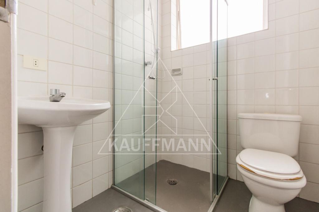apartamento-venda-sao-paulo-higienopolis-coral-4dormitorios-2suites-3vagas-420m2-Foto46
