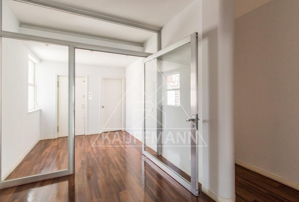 apartamento-venda-sao-paulo-higienopolis-coral-4dormitorios-2suites-3vagas-420m2-Foto47