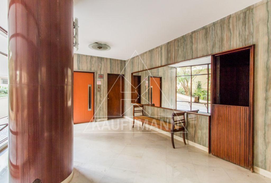 apartamento-venda-sao-paulo-higienopolis-coral-4dormitorios-2suites-3vagas-420m2-Foto48