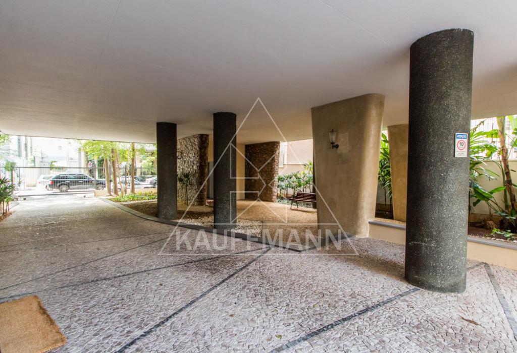 apartamento-venda-sao-paulo-higienopolis-coral-4dormitorios-2suites-3vagas-420m2-Foto49