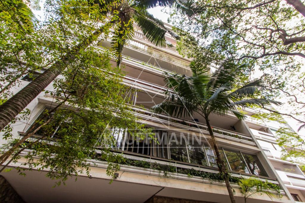 apartamento-venda-sao-paulo-higienopolis-coral-4dormitorios-2suites-3vagas-420m2-Foto50
