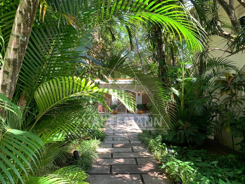 sobrado-venda-sao-paulo-jardim-america-4dormitorios-1suite-13vagas-420m2-Foto15
