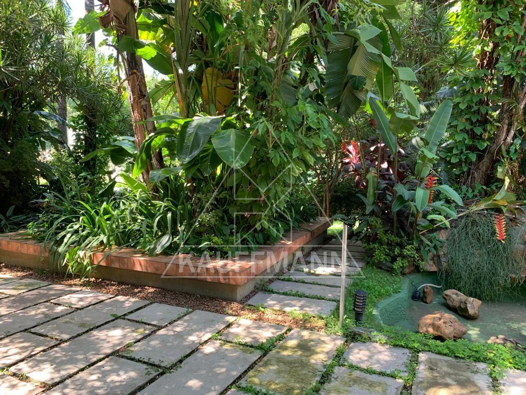 sobrado-venda-sao-paulo-jardim-america-4dormitorios-1suite-13vagas-420m2-Foto17