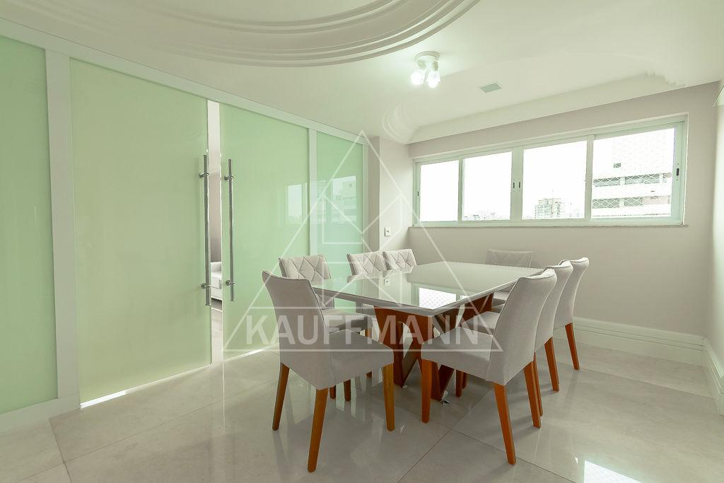 cobertura-venda-sao-paulo-aclimacao-lion-dor-7dormitorios-5suites-8vagas-650m2-Foto38