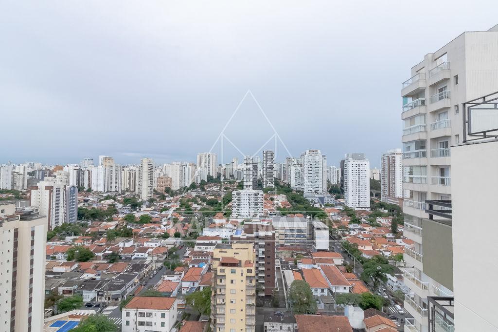cobertura-duplex-venda-sao-paulo-brooklin-premiere-classe--4dormitorios-2suites-3vagas-300m2-Foto7