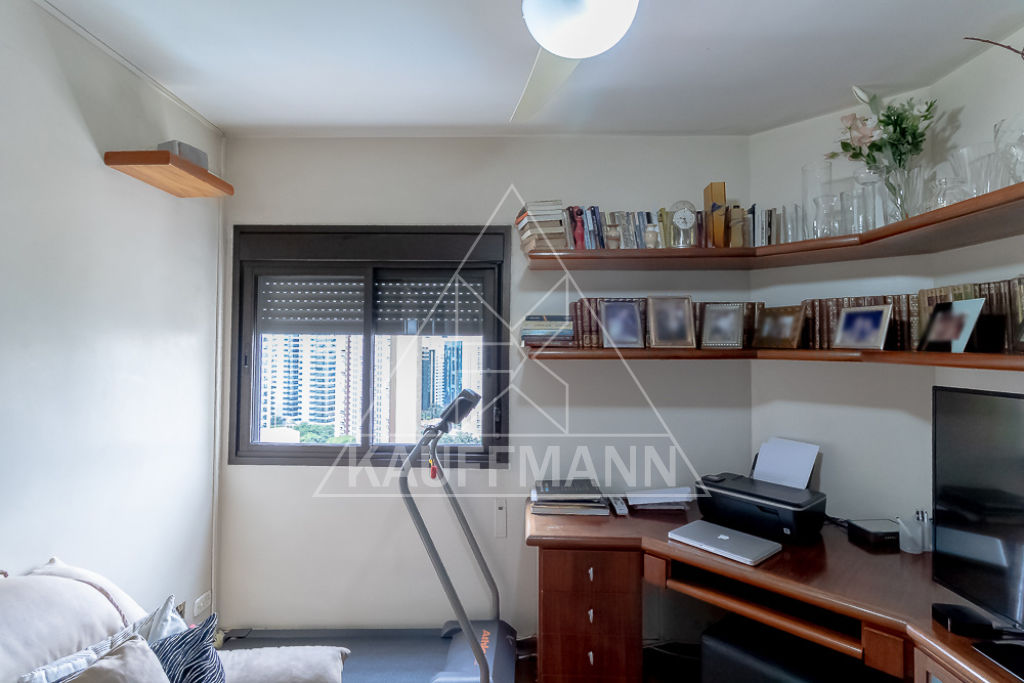 cobertura-duplex-venda-sao-paulo-brooklin-premiere-classe--4dormitorios-2suites-3vagas-300m2-Foto16