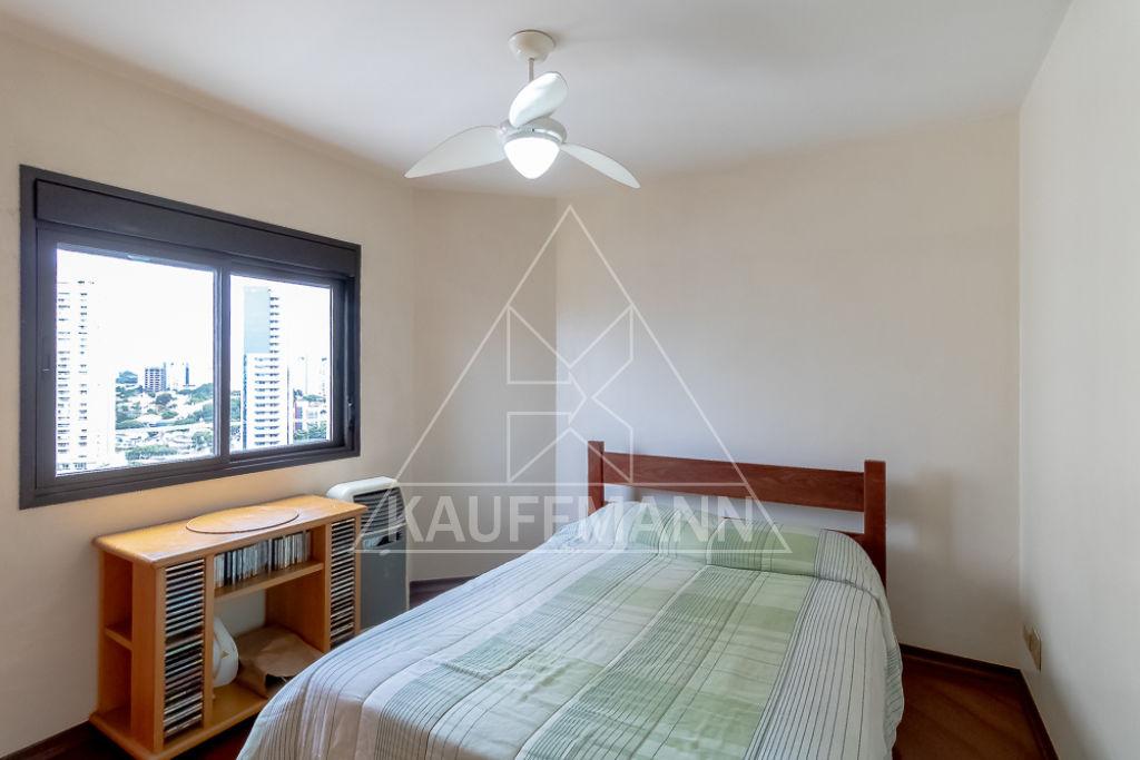 cobertura-duplex-venda-sao-paulo-brooklin-premiere-classe--4dormitorios-2suites-3vagas-300m2-Foto20