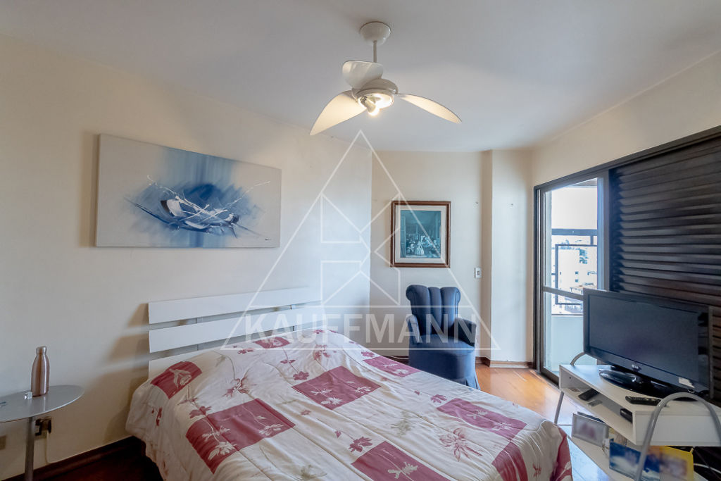 cobertura-duplex-venda-sao-paulo-brooklin-premiere-classe--4dormitorios-2suites-3vagas-300m2-Foto23