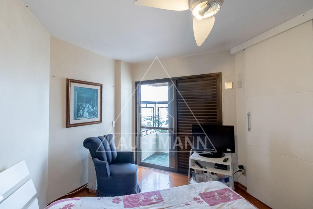 cobertura-duplex-venda-sao-paulo-brooklin-premiere-classe--4dormitorios-2suites-3vagas-300m2-Foto24