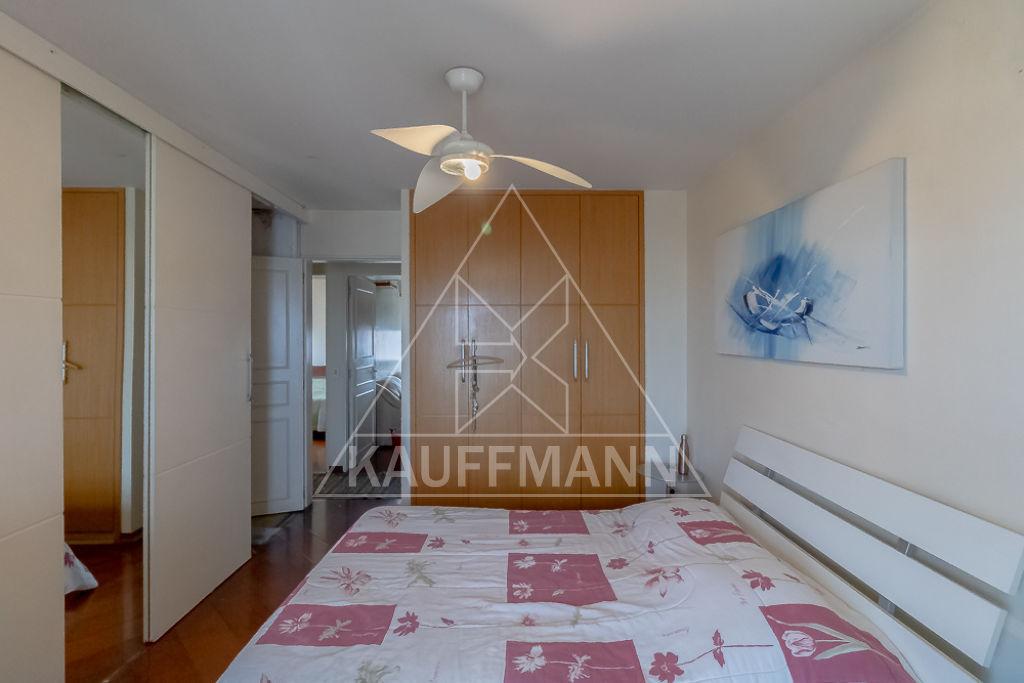 cobertura-duplex-venda-sao-paulo-brooklin-premiere-classe--4dormitorios-2suites-3vagas-300m2-Foto27