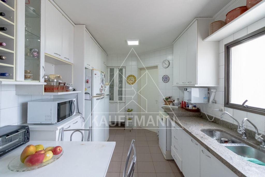 cobertura-duplex-venda-sao-paulo-brooklin-premiere-classe--4dormitorios-2suites-3vagas-300m2-Foto30
